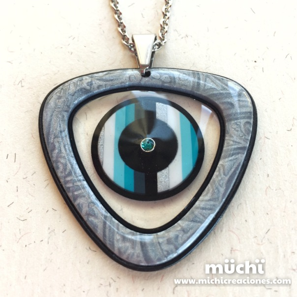 96-1-polymer-clay-pendant-fimo